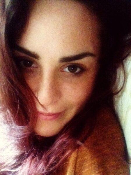 rencontre sexe avec Melina, femme vicieuse a Neuilly-sur-Seine