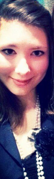 Nayla, 23 cherche passer un moment agréable